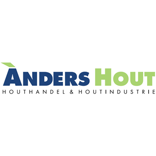Anders Hout B.V.
