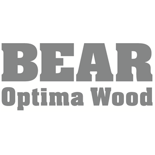 Bear Optima Wood B.V.
