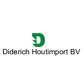 Diderich Houtimport B.V.