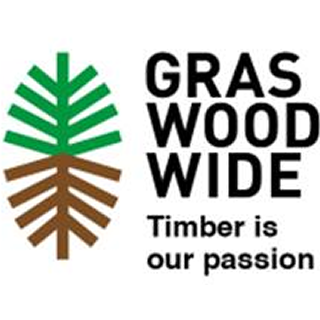 Gras Wood Wide B.V.