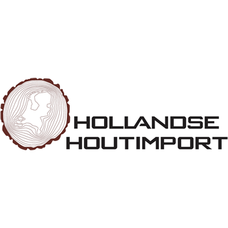 Hollandse Houtimport
