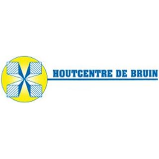 De Bruin Hout.Leden Vvnh
