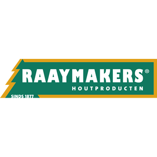 Raaymakers Hout BV
