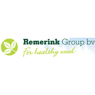 Remerink Group B.V.