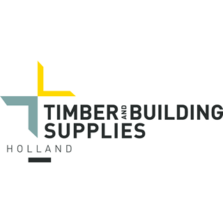 Timber and Building Supplies Holland N.V.