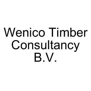 Wenico Timber Consultancy B.V.