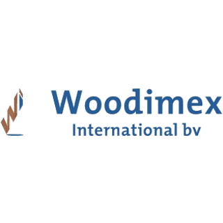 Woodimex International B.V.