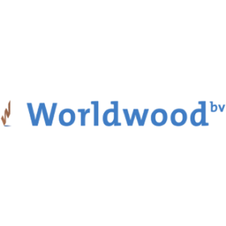 Worldwood B.V.