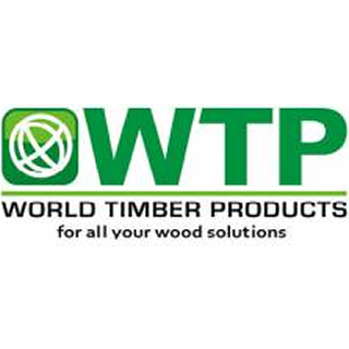World Timber Products B.V.